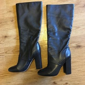 Vince Camuto Sessily Boot